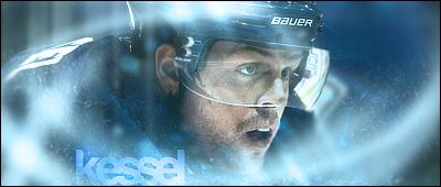 Toronto Maple Leafs.  X0y4vc