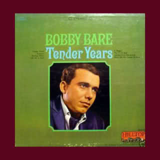 Bobby Bare - Discography (105 Albums = 127CD's) Xeorwp