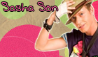 Sasha Son