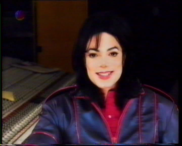 Il sorriso di Michael - Pagina 16 10nyhpw
