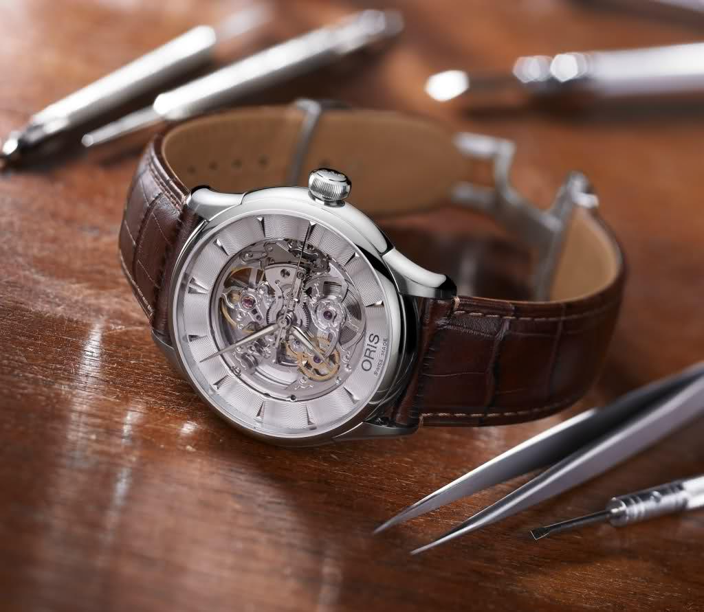 Quelle premiere montre squelette sans se ruiner ? 118k8kx