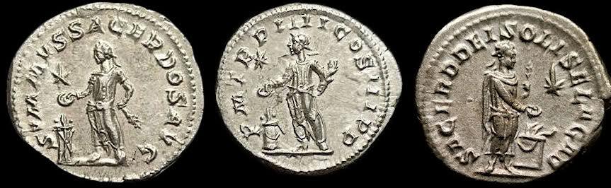 ELAGABAL:Quand la pierre d'Emèse détronna les dieux de Rome 11vsgmt