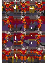 [VX/Ace] Characters de monstruos del XP 13zydky