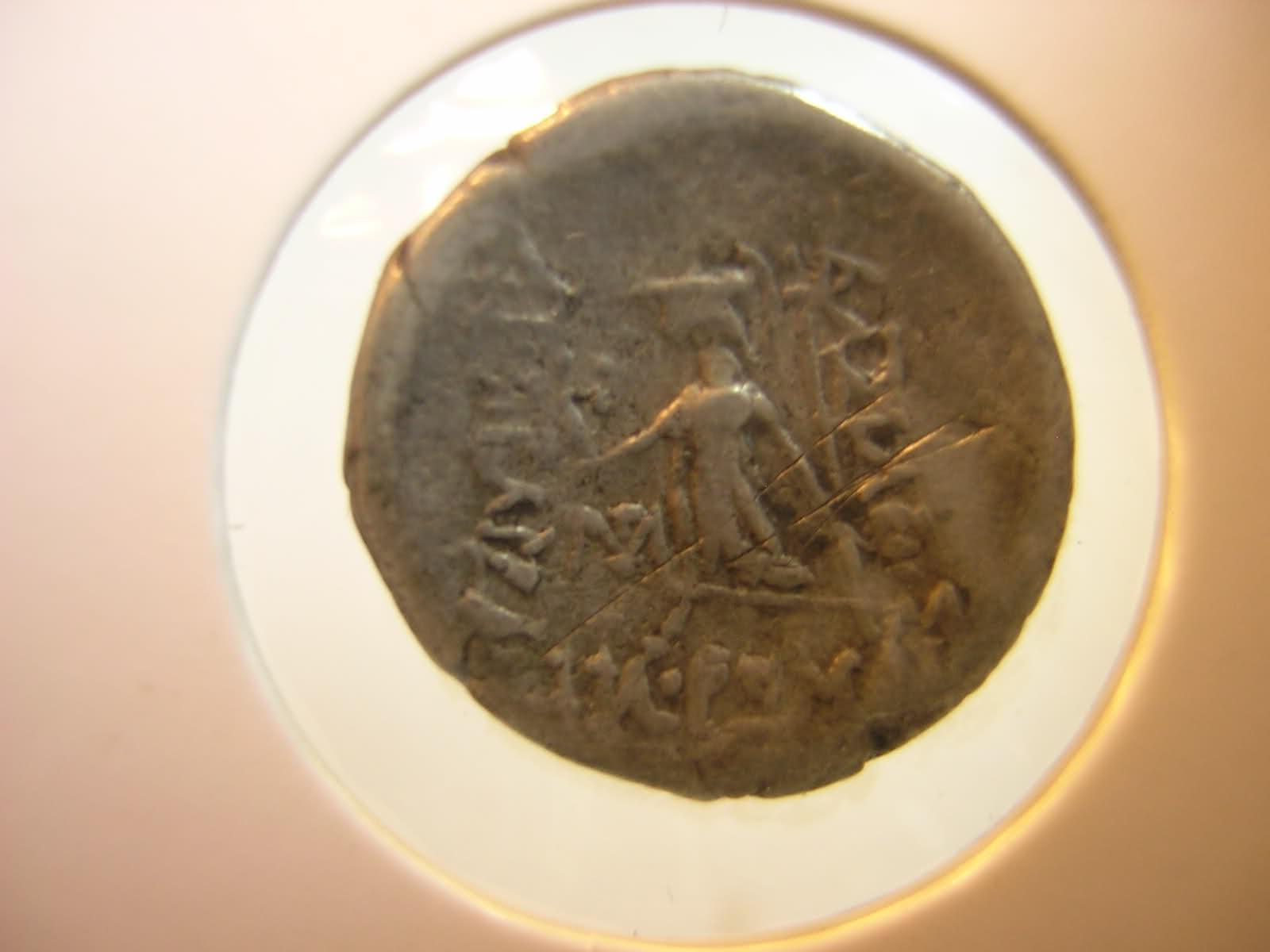 Dinastias Helenicas 15543dd