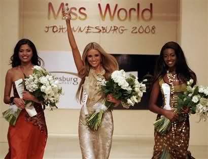 Top Model Award Past Winners 15f3oy
