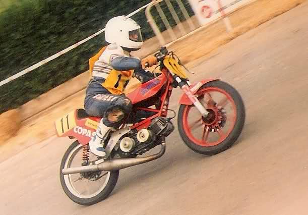 Autisa GP by Motoret 15rfxnb