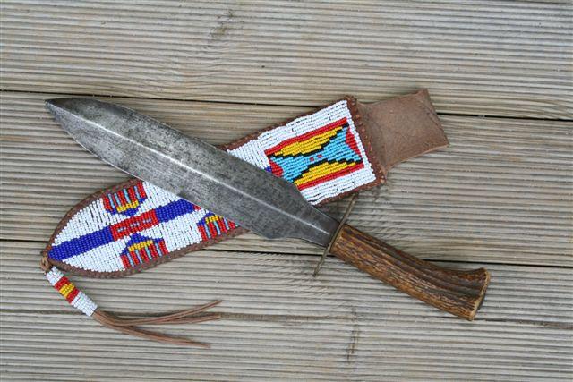 collection de lames de fabnatcyr (dague poignard couteau) 1e2mif