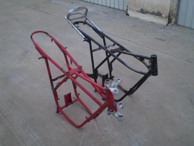 Mi Motovespa Gilera 50 1z3p2cg