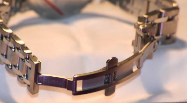 bracelet rainbow elite 1zltd91