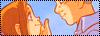 Magija 20888lg