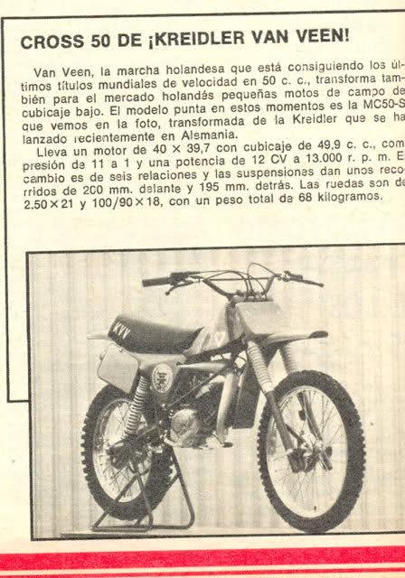 Caballetes Para Nuestras Motos 20a9h1w