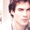 « Mais t'es qui toi ? | Damon » 20saomf