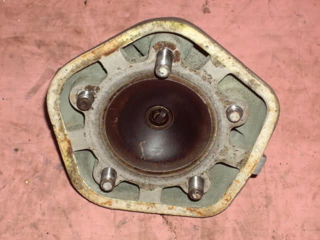 Ayuda motor KTM 80 20zbbdg