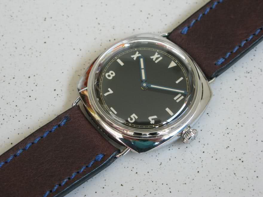 Pour les Paneristi du forum____essais bracelets 213onbt