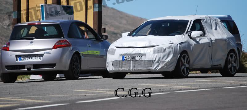 2009 - [Renault] Megane III RS - Page 2 21bn0vs