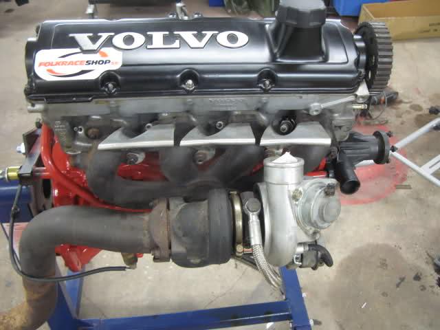 Golden Boy - Volvo 740 Turbo Drifting/isbil - Sida 4 23lmqgh