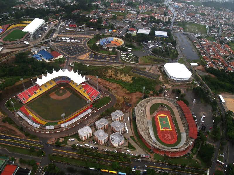 San Cristóbal | Estadio Pueblo Nuevo | 38.000 - Página 3 23m0sh3