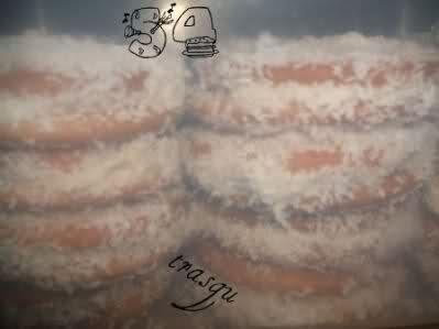 galletas de crema de mantequilla y coco 24eb6gj
