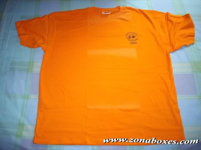 Mi colección de camisetas Moteras. 24eolc2