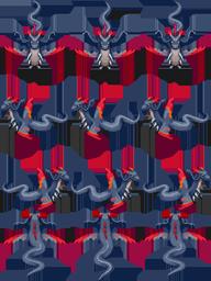 [VX/Ace] Characters de monstruos del XP 24fg0g8
