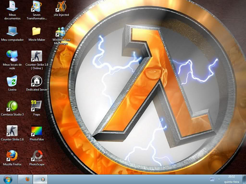 Desktops 24qtnvn