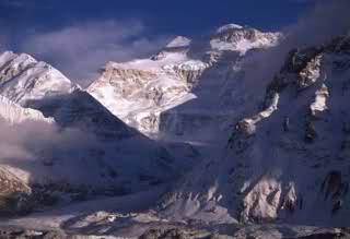 Najviše planine sveta 24wvdxs