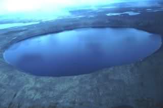 Jezera 259csb6