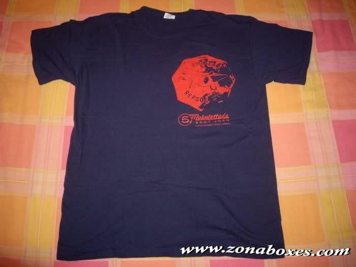 Mi colección de camisetas Moteras. 25sszo6