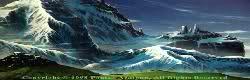 Island Univers 263a6ac
