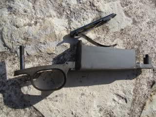 springfield M1903 28h2zdg