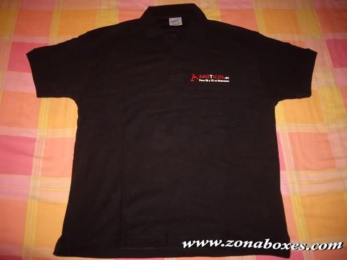 Mi colección de camisetas Moteras. 29bdfux