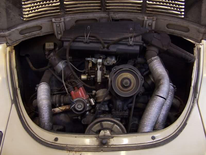 JBlom - VW 1303 Turbo 2a91idf