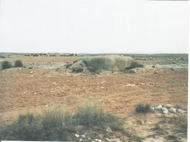 mareth - Ligne Mareth ( Tunisie) 2afaj9z