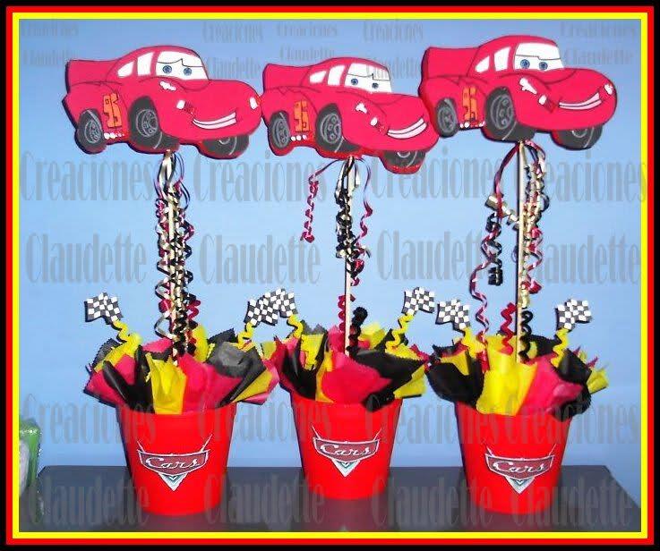 Fiesta Cars Ideas 2ajbdwj