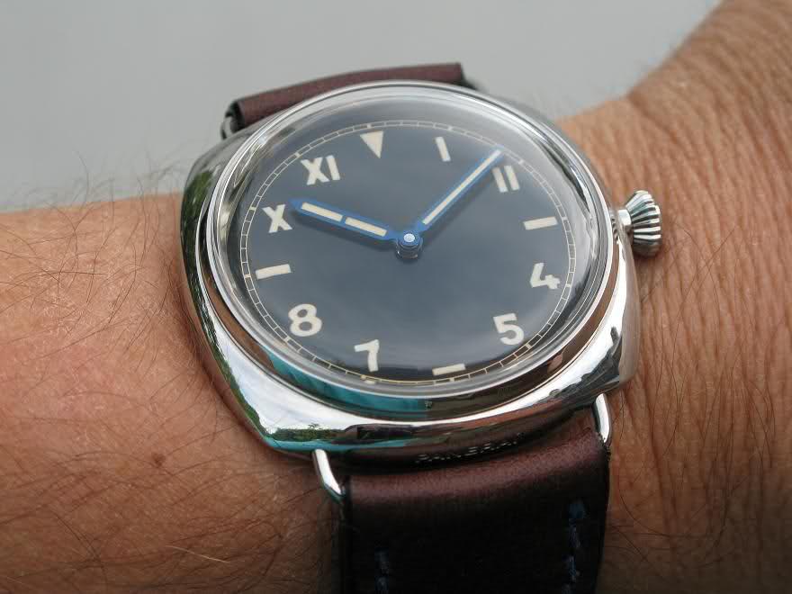 Pour les Paneristi du forum____essais bracelets 2cp2p12