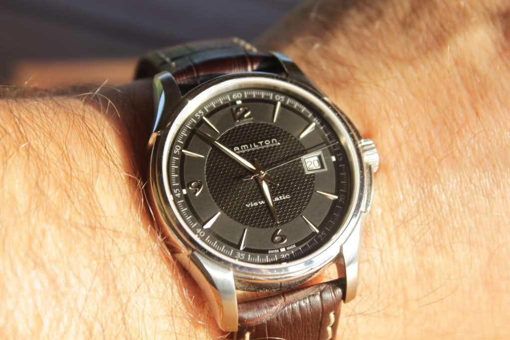 La montre de mes 40ans... 2cpezxv