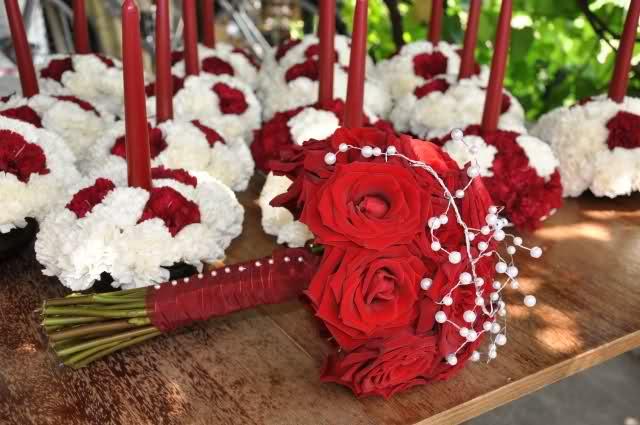 Aranjamente florale 2cpygz4