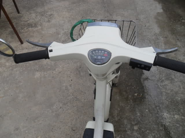 Las motos del amigo Serrano 2dqn144