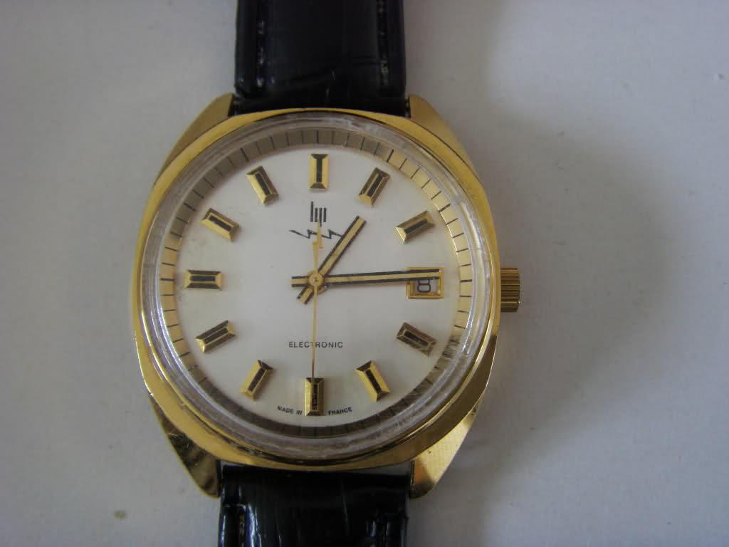 Un horloger pour ma Lip Nautic ! 2egea81
