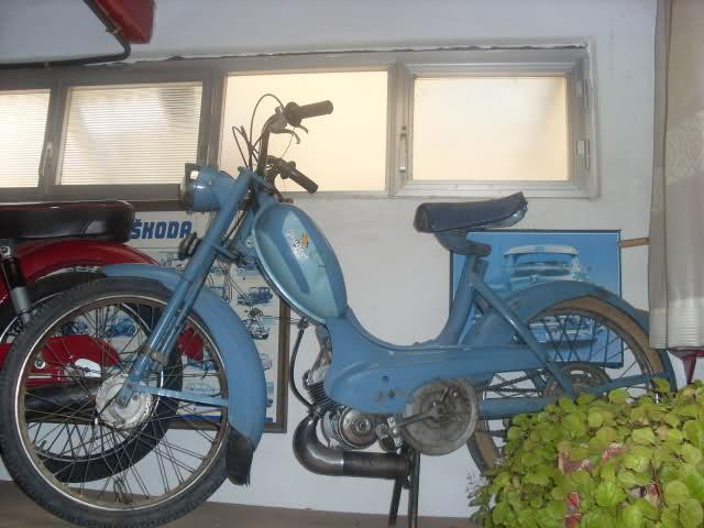 Las motos del amigo Serrano 2gt6pvm