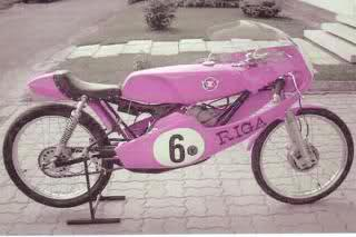 #Fotos motos competición ¡miles de fotos! 2h6bzlt