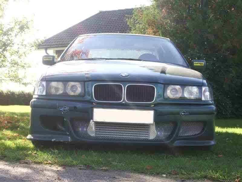 ricze - E36 325 Turbo - Ras... 2heab1i