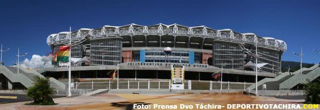 San Cristóbal | Estadio Pueblo Nuevo | 38.000 - Página 3 2hntm6w