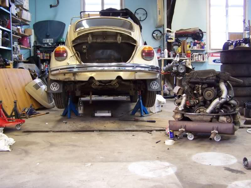 JBlom - VW 1303 Turbo 2n14yfn