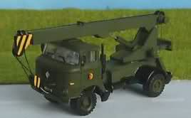 Modelle von Fahrzeugen der ehemaligen NVa 2q1fl9z