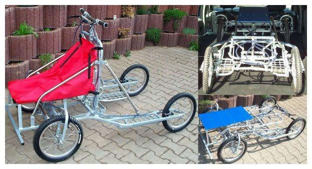 Liste des fabricants de karts trois ou quatre roues avec photos 2q3dr1w