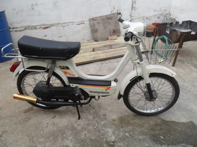 Las motos del amigo Serrano 2rcudcj