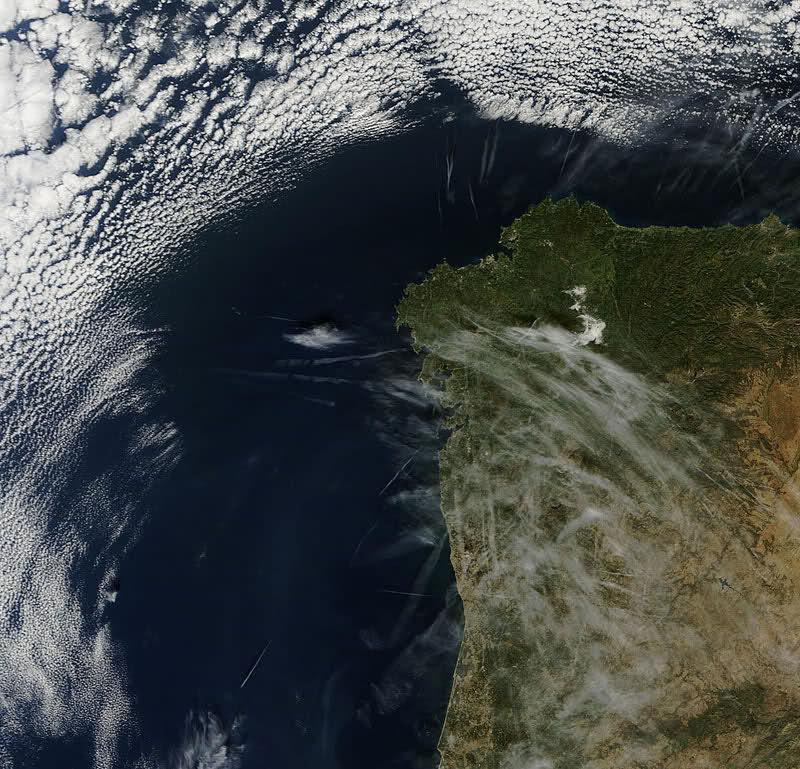 18 Octubre 2009 [Iceland Radars diverting fronts ] 2w3tl5d