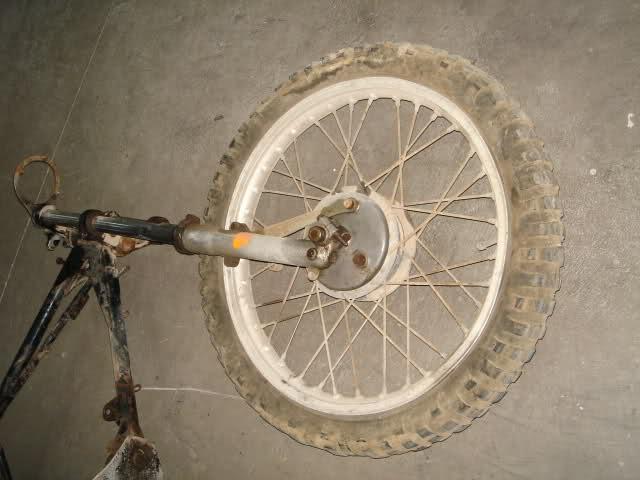 MANUAL - Bultaco Lobito MK-3 * JM 2wn0ojl