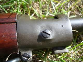 springfield M1903 33w9yc9